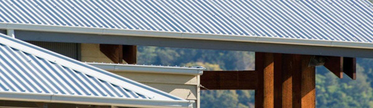 Upperdeck Roofing Pty Ltd Upperdeck Roof
