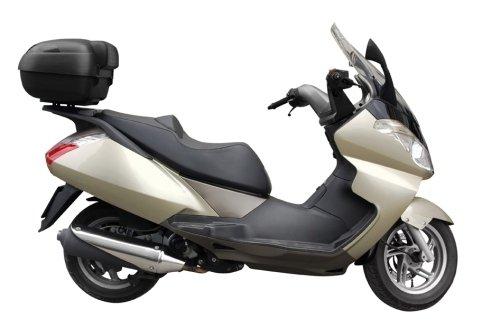 City scooter delle migliori marche