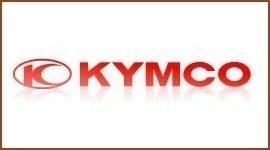centri kymco
