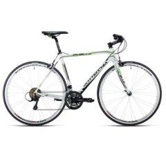 Bottecchia mountain bike