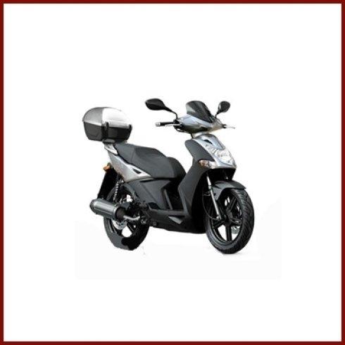 Vendita scooter Agility 150