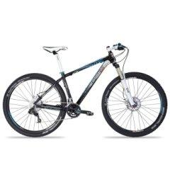 bici Lombardo