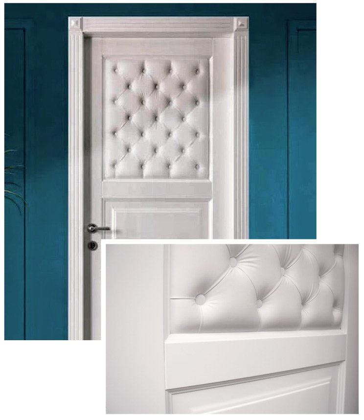 Qualit e professionalit corridonia mc lf infissi for Risparmio casa corridonia