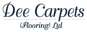 Dee Carpets (Flooring) Ltd Company Logo