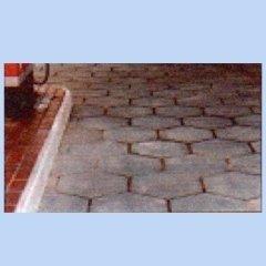 trattamenti pavimentazioni in cemento