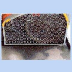 Prodotti innovativi decontaminazione