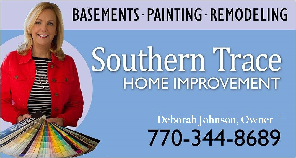 general contractor in North, GA Southern Trace Home Improvement