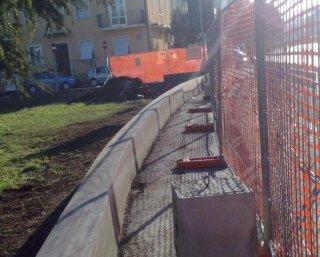 lavori-edili-e-pubblici