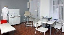 morfologica, screening prenatale