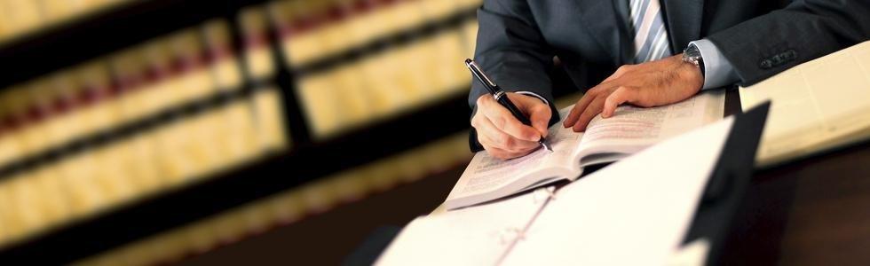 avvocato divorzista a bergamo