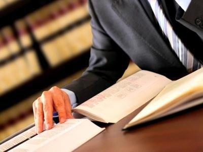 studio avvocatura bergamo