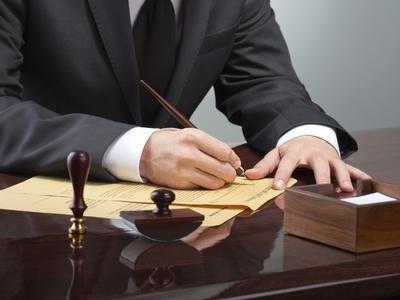 avvocato civilista bergamo