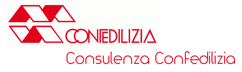 Consulenza Confedilizia