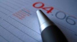 contabilità condominiale