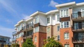 gestione complessi immobiliari