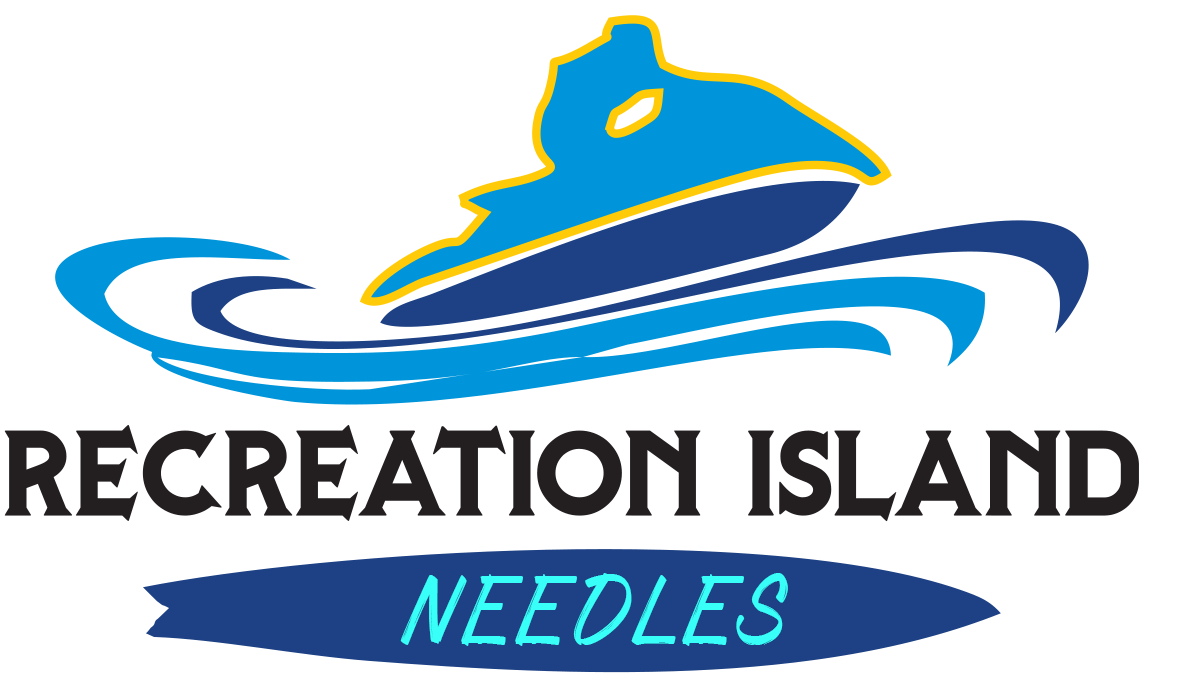 Jetski Rentals In Needles Premium Jetski Boat Rentals