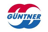 graham hobson refrigeration guntner logo