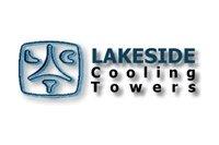graham hobson refrigeration lakeside cooling towers logo