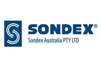graham hobson refrigeration sondex australia pty ltd logo