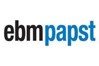 graham hobson refrigeration ebmpapst logo