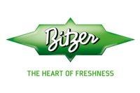 graham hobson refrigeration bitzer logo