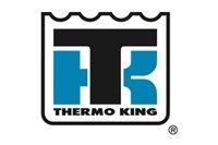 graham hobson refrigeration thermo king logo