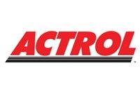 graham hobson refrigeration actrol logo