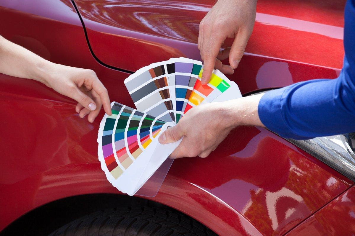 catalogo per per automobile