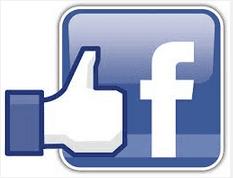https://www.facebook.com/pages/Lamberti-caldaie/111487645856334?fref=ts