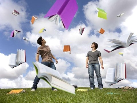 libreria degli studenti roma