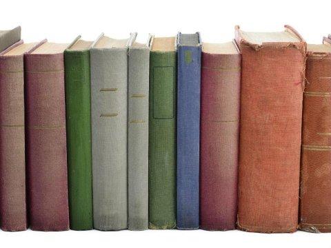 libreria degli studenti
