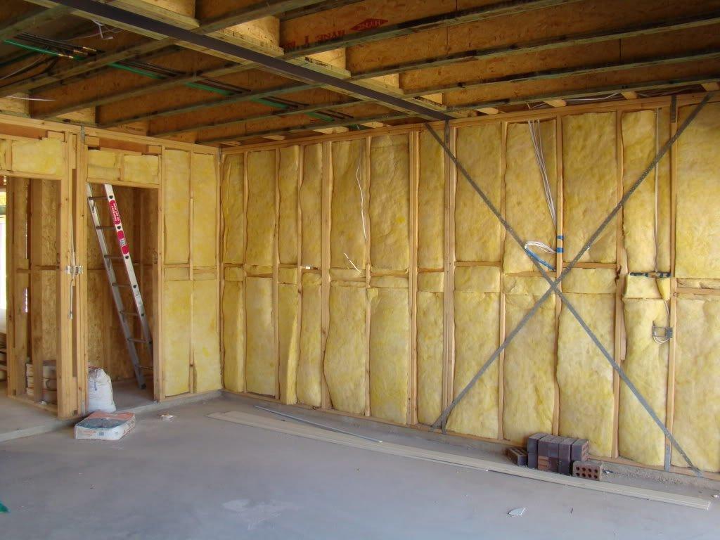 Fastplast Building Supplies Port Macquarie Nsw