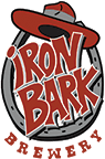 Iron Bark Brewery