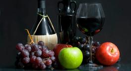 vini regionali