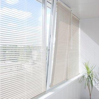 tende per finestre