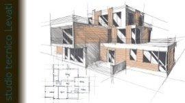 consulenza tecnica, consulenza nuove costruzioni, verifiche strutturali