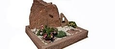 manutenzione monumenti funerari