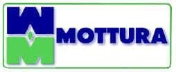 mottura - logo