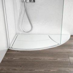 Piatti doccia - Plano