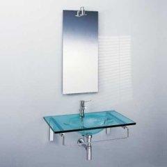 Piani lavabo Antares - 2830