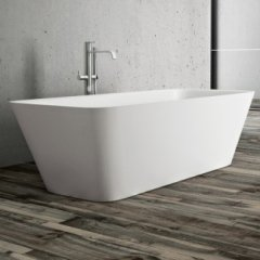 Vasche da bagno - Equal