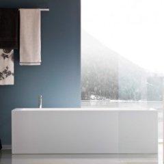 Vasche da bagno - Square