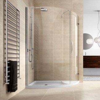 Cabine doccia - Velas