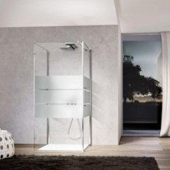Cabine doccia - Slim