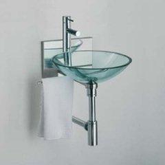 Piani lavabo Brixia - 5002TO