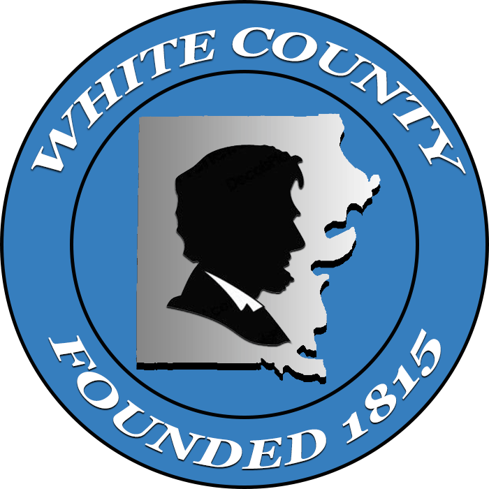 White County | Illinois