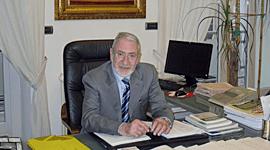 Rag. Mattucci Enrico