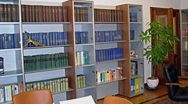 Studio Nassiguerra