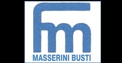 Masserini Busti Snc