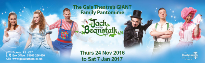 jack and the beanstalk panto script pdf